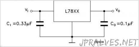 l7805cv_2.png