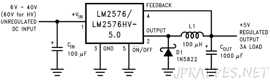 lm2576_2.png