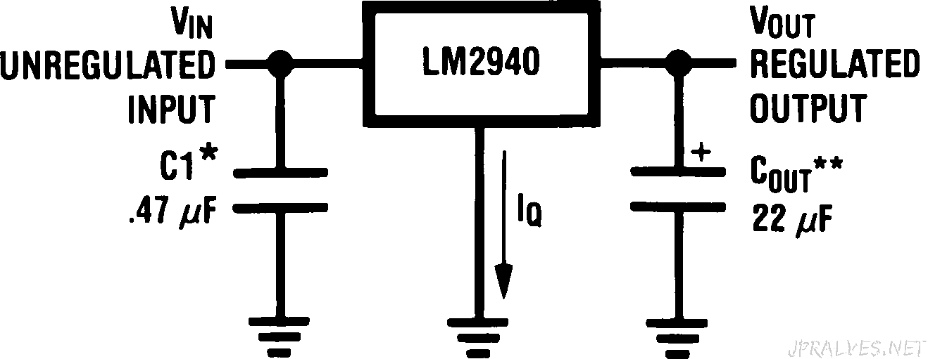 lm2940_2.png