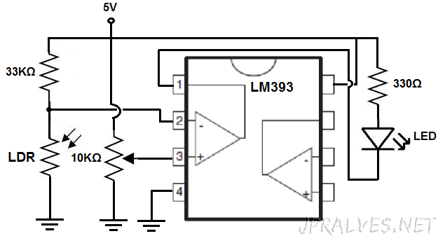 lm393-comparator-night-light-circuit_1.png