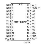 m41t00cappc1_1.png