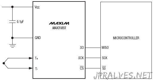 max31855_2.jpg