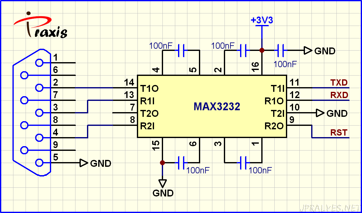 max3232-protoboard-interface_1.png