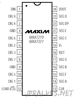 max7219cng_1.png