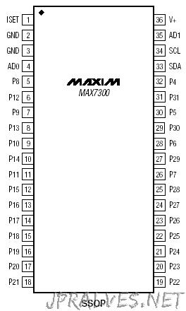 max7300ani_1.png