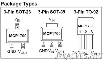 mcp1700_1.png