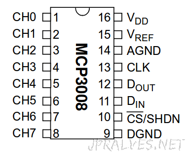 mcp3008_1.png