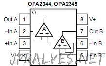 opa2344pa_1.png