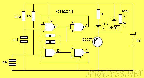touch-switch-using-a-cd4011_1.png