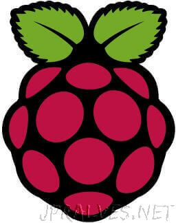 Raspberry_Pi_Logo.jpg