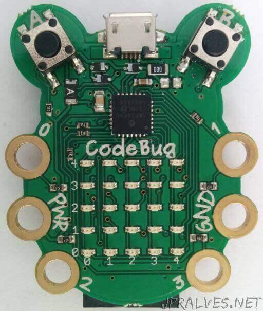 codebug_1.png