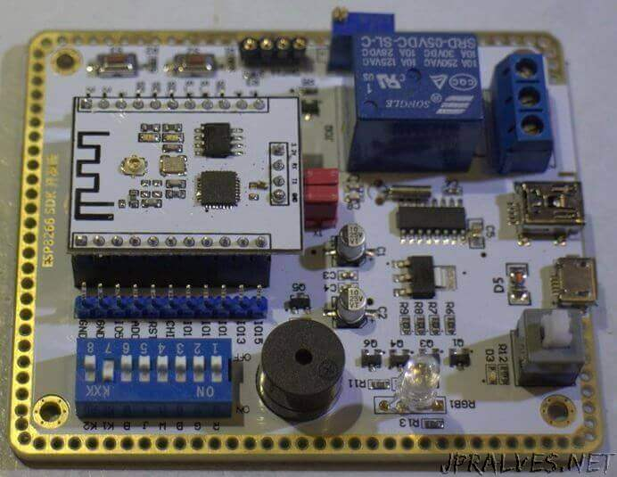 esp8266-development-sdk_1.png