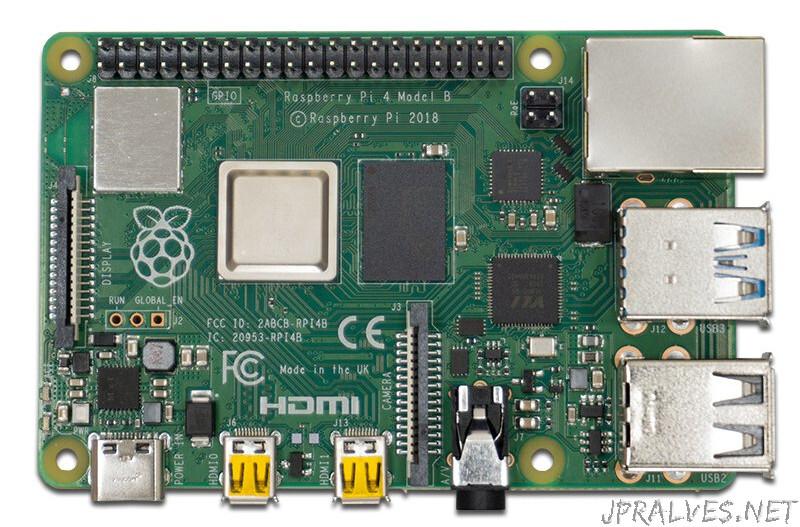 raspberry-pi-4-model-b-4gb-sdram