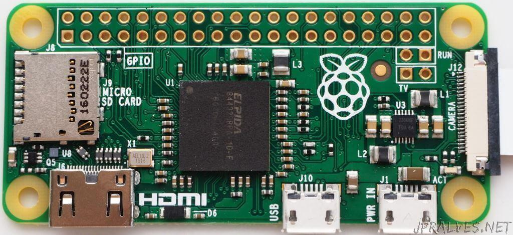 raspberry-pi-zero-v-1-3-_1.png