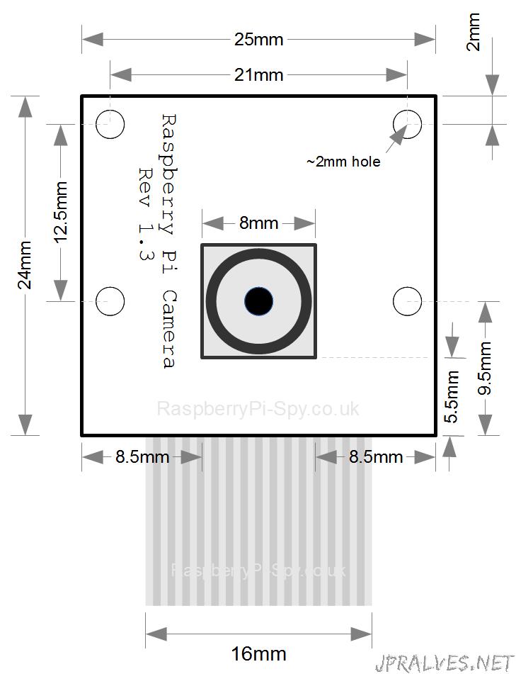 sharper image super wave oven recipe booklet HYxv4qW