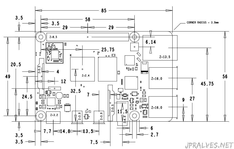 dimensions_19.png