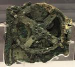 How the World's Oldest Computer Worked: Reconstructing the 2,200-Year-Old Antikythera Mechanism