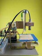 Arduino Uno - jpralves net