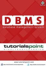 node js tutorial pdf tutorialspoint