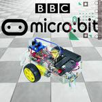 Create your robot with Micro:bit
