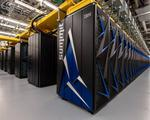 Reaching the Summit: Accelerated Computing Powering World's Fastest Supercomputer