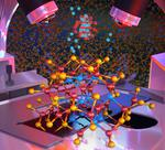 Designing Nanocrystals for more efficient Optoelectronics
