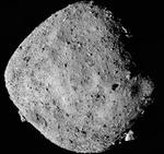 Asteroid Bennu Had Water! NASA Probe Makes Tantalizing Find